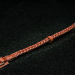 Braided Camera neck strap made by classic cases