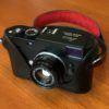 Leica M-D with Classic Cases 01