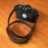 Leica M-D with Classic Cases 03