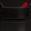Leica M10 Camera case with back