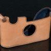 Leica M-D camera Case