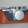 Leica 111F Camera Case